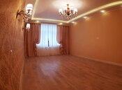 4 otaqlı yeni tikili - Nəsimi r. - 210 m² (15)