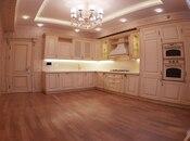4 otaqlı yeni tikili - Nəsimi r. - 210 m² (22)