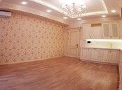 4 otaqlı yeni tikili - Nəsimi r. - 210 m² (24)