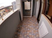 4 otaqlı yeni tikili - Nəsimi r. - 210 m² (26)