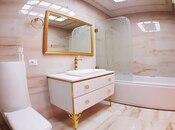 4 otaqlı yeni tikili - Nəsimi r. - 210 m² (29)