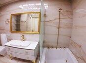 4 otaqlı yeni tikili - Nəsimi r. - 210 m² (32)