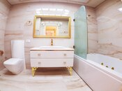 4 otaqlı yeni tikili - Nəsimi r. - 210 m² (28)