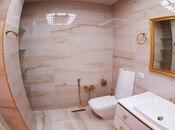 4 otaqlı yeni tikili - Nəsimi r. - 210 m² (30)
