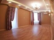 4 otaqlı yeni tikili - Nəsimi r. - 210 m² (34)