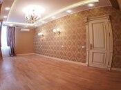 4 otaqlı yeni tikili - Nəsimi r. - 210 m² (35)