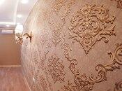 4 otaqlı yeni tikili - Nəsimi r. - 210 m² (36)