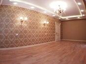 4 otaqlı yeni tikili - Nəsimi r. - 210 m² (37)