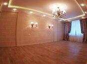 4 otaqlı yeni tikili - Nəsimi r. - 210 m² (40)