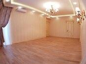 4 otaqlı yeni tikili - Nəsimi r. - 210 m² (43)