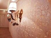 4 otaqlı yeni tikili - Nəsimi r. - 210 m² (44)