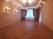 4 otaqlı yeni tikili - Nəsimi r. - 210 m² (41)