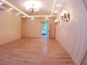 4 otaqlı yeni tikili - Nəsimi r. - 210 m² (45)