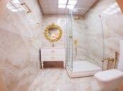 4 otaqlı yeni tikili - Nəsimi r. - 210 m² (47)