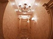 4 otaqlı yeni tikili - Nəsimi r. - 210 m² (39)