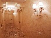 4 otaqlı yeni tikili - Nəsimi r. - 210 m² (48)