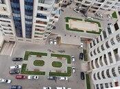 4 otaqlı yeni tikili - Nəsimi r. - 210 m² (50)