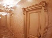 4 otaqlı yeni tikili - Nəsimi r. - 210 m² (49)