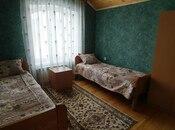 7-комн. дом / вилла - Габаля - 150 м² (12)