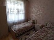 7-комн. дом / вилла - Габаля - 150 м² (7)