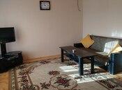 7-комн. дом / вилла - Габаля - 150 м² (11)