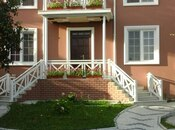 7-комн. дом / вилла - Габаля - 150 м² (2)