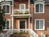 7-комн. дом / вилла - Габаля - 150 м² (3)