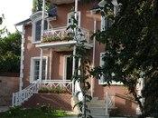 7-комн. дом / вилла - Габаля - 150 м² (4)