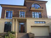 5 otaqlı ev / villa - Səbail r. - 800 m² (2)