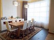 5 otaqlı ev / villa - Səbail r. - 800 m² (4)