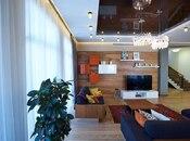 5 otaqlı ev / villa - Səbail r. - 800 m² (7)
