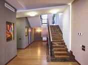 5 otaqlı ev / villa - Səbail r. - 800 m² (12)
