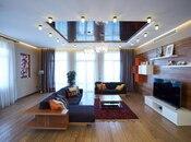 5 otaqlı ev / villa - Səbail r. - 800 m² (8)