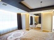 5 otaqlı ev / villa - Səbail r. - 800 m² (17)