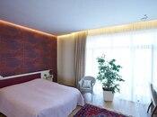 5 otaqlı ev / villa - Səbail r. - 800 m² (14)