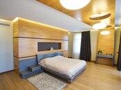 5 otaqlı ev / villa - Səbail r. - 800 m² (16)
