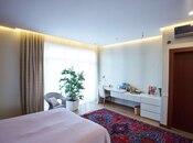 5 otaqlı ev / villa - Səbail r. - 800 m² (15)