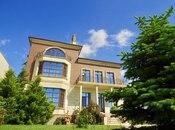 5 otaqlı ev / villa - Səbail r. - 800 m² (19)