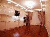 3 otaqlı yeni tikili - Səbail r. - 140 m² (11)