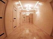 3 otaqlı yeni tikili - Səbail r. - 140 m² (36)