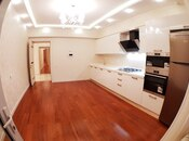 3 otaqlı yeni tikili - Səbail r. - 140 m² (16)
