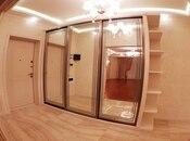 3 otaqlı yeni tikili - Səbail r. - 140 m² (34)
