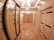 3 otaqlı yeni tikili - Səbail r. - 140 m² (39)