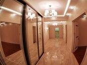 3 otaqlı yeni tikili - Səbail r. - 140 m² (33)
