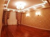 3 otaqlı yeni tikili - Səbail r. - 140 m² (24)