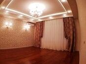 3 otaqlı yeni tikili - Səbail r. - 140 m² (19)