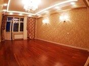 3 otaqlı yeni tikili - Səbail r. - 140 m² (28)