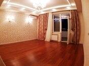 3 otaqlı yeni tikili - Səbail r. - 140 m² (21)