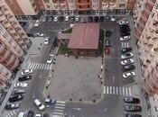 3 otaqlı yeni tikili - Səbail r. - 140 m² (42)