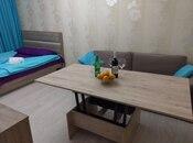 1 otaqlı köhnə tikili - Memar Əcəmi m. - 29 m² (16)